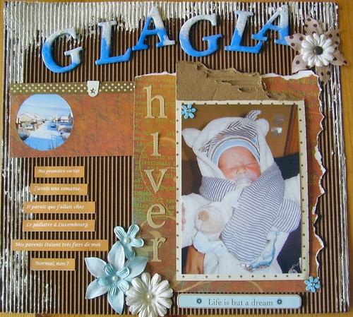 Glagla
