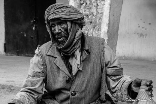 """Résultat de recherche d'images pour """"La misère en Algerie"""""""