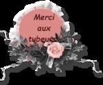 Clairière magique  De Lolagraphics