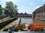 Sortie à Strasbourg
