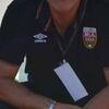 Vendredi 25.8.2017 à Biskra (Stade El Alia) 1ère journée US Biskra - MCA 0 -1