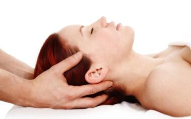 Traitement ostéopathie moderne