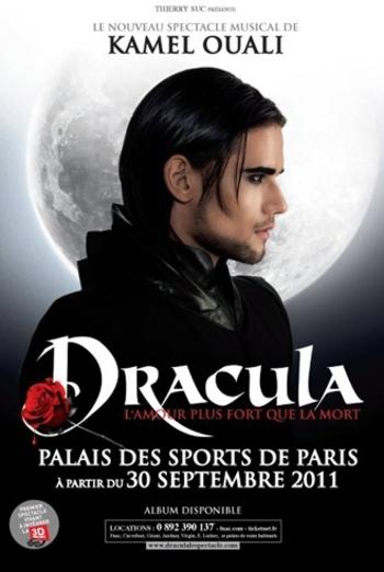affiche-dracula-news