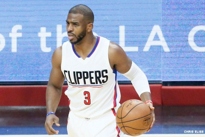 170108_clippers_v_heat_007
