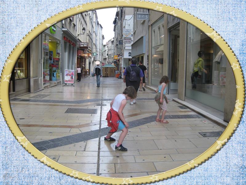 84000 Avignon