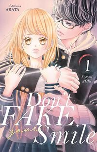 Quels mangas Girl's Love, LGBT et shôjo lire en numérique ?