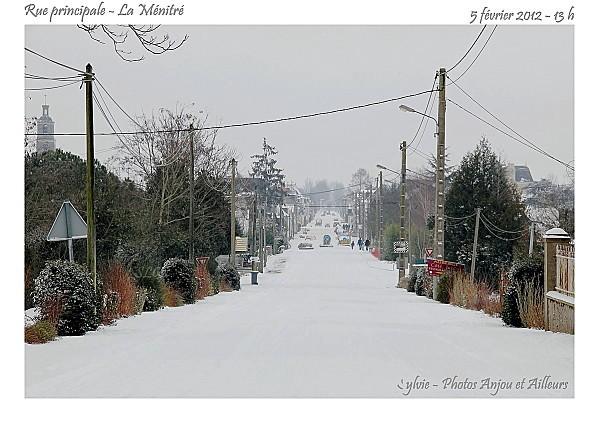 La-Menitre-sous-la-neige---2012 8244-1ab