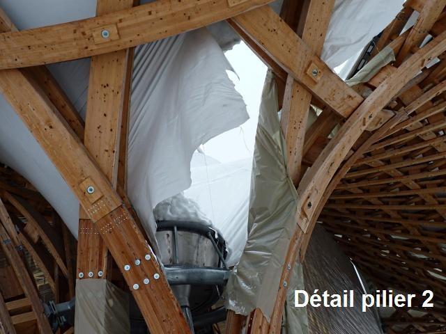 Centre Pompidou-Metz déchiré 6 29 12 2010 57mp13