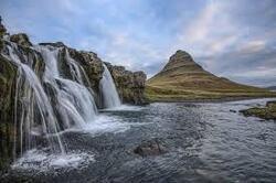 ISLANDE. Iceland in 4k   (Voyages)