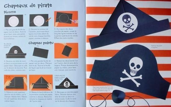 Activites-avec-les-pirates-avec-les-princesses-2.JPG