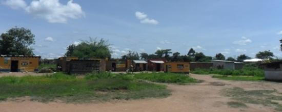 2011-12-27- jusque kitwe zambie