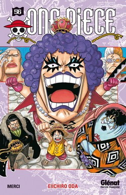 Tome 56