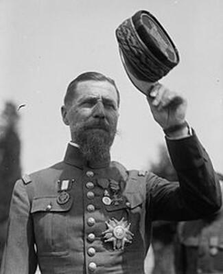 General_Gouraud_1923.jpg
