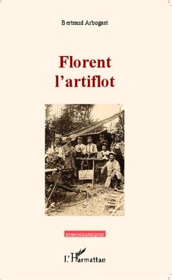 livre Arbogast