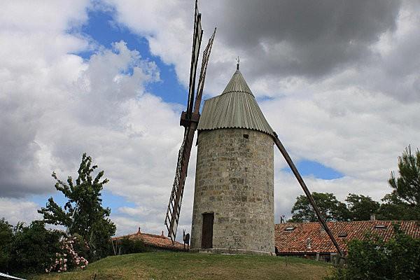 Moulin de la Champagne-Floirac-5-