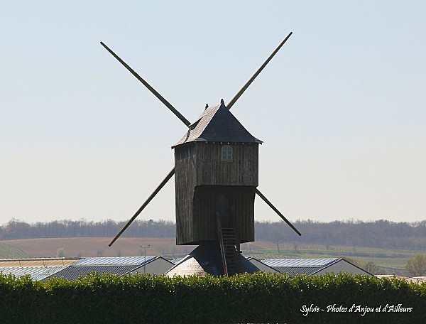 Moulin Gosilard (1) -ob