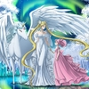 Bishoujo.Senshi.Sailor.Moon.full.582418