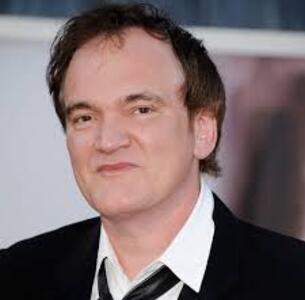 Quentin Tarantino bientôt à la retraite...