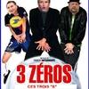 3_zeros,1.jpg
