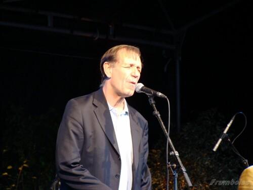 festival Jazz Pornic mai 2011