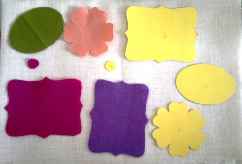 feutrine-fleur.jpg