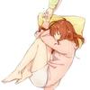 anime_girl_sleep