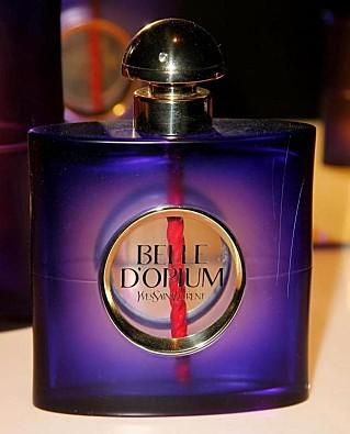 Belle-d-opium