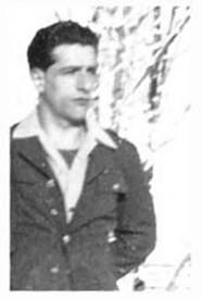 * Authion 1945 : dans les pas de Jacques & René. Reportage de Pascal Vanotti