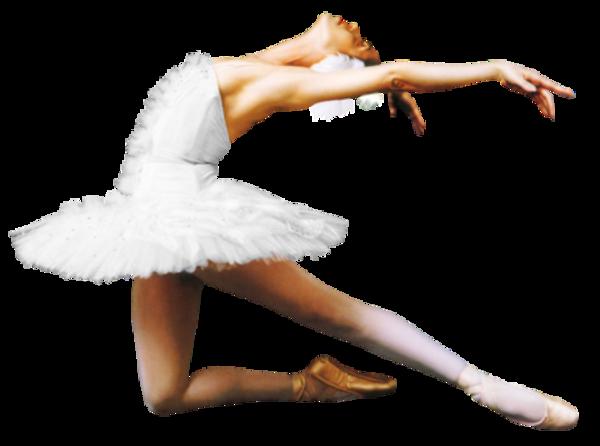 Danse classique 5