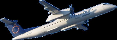 Avions  (1)