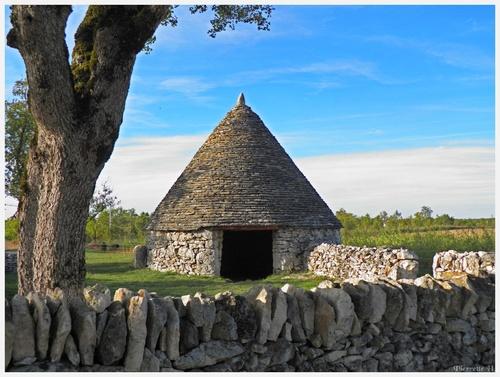 La Caselle de Nouel