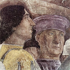 andrea-mantegna