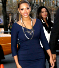 Beyonce-arriving-at-Greenwich-hotel !!!