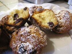 plum-cakes