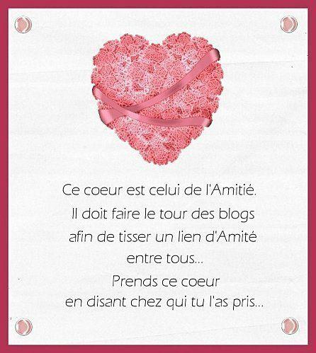 coeur-de-l-Amitie.jpg