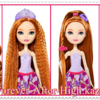 ever-after-high-holly-o\'hair-style-doll (8)