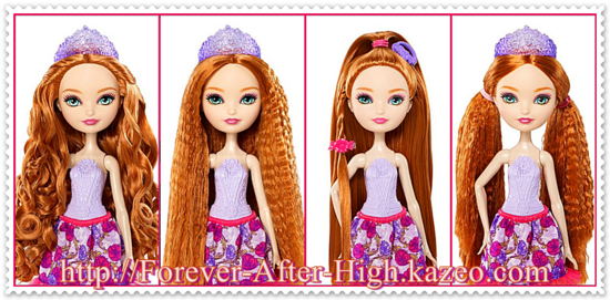 ever-after-high-holly-o'hair-style-doll (8)