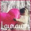 Laurawr