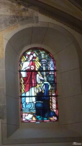 Eglise d'Yvoire (13)