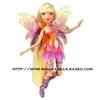 poupée Stella Mythix