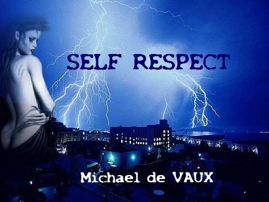 Self respect4