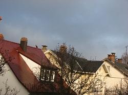 Ciel d'Alsace 490