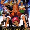 Mugiwara_no_Luffy