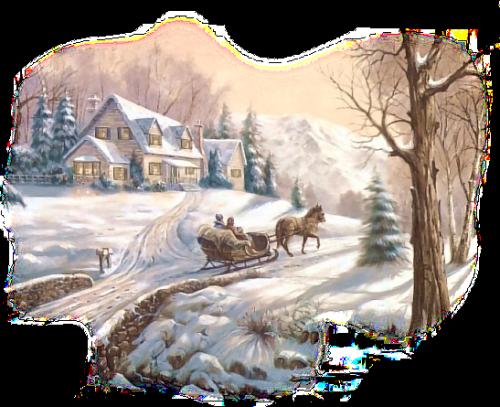 Tube Karácsony 5