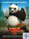 kung fu panda 2 affiche