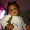 Libreville-20130130-00157