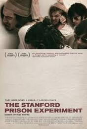 * The Standford Prison experiment