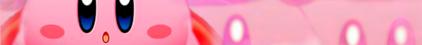 Theme Kirby