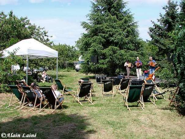 Fete_Canal_2008_8