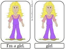 Flashcards Filou apprend l'anglais (adjectifs, météo, émotions ...)